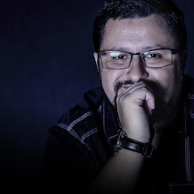 Fábio M. Barreto