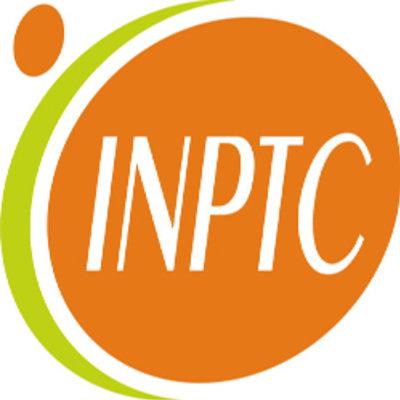 Surbhi INPTC