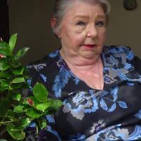 Gladys Swedak