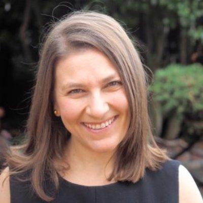 Melissa Kronsberg