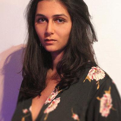 Gabrielle Ragusi