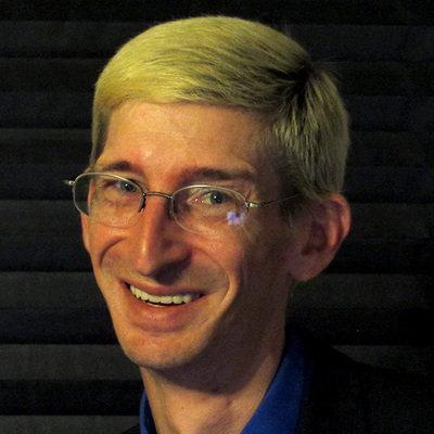 Pete Hahnloser