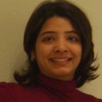 Nilofar Neemuch-Parda