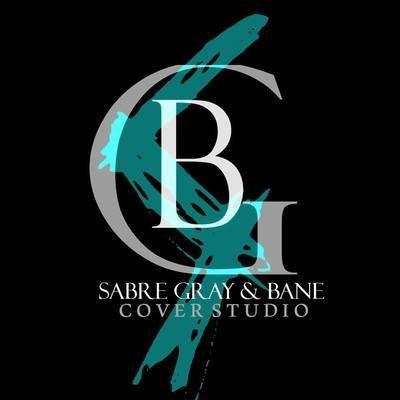 Sabre Gray Bane