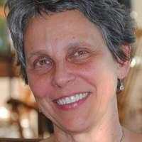 Rhonda Egidio