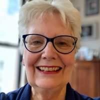 Julie Von Bergen