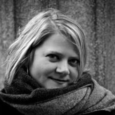 Ida Fjeldbraaten