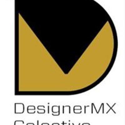 DesignerMx Colectivo