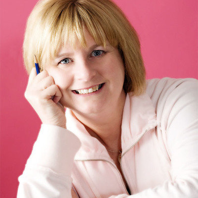 Diana Lesire Brandmeyer