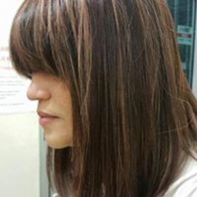 Francesca Bueno
