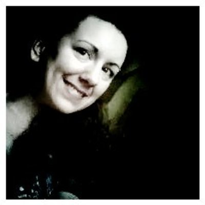 Stephanie Griffaw