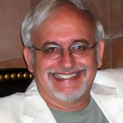 Yosef Lapid