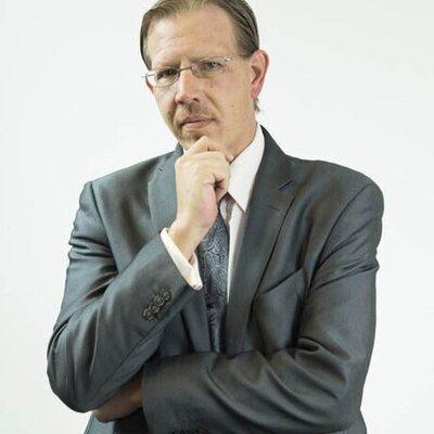 Damien Willis
