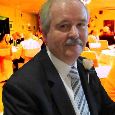 Philip Catshill