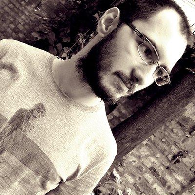 Daniele Di Rubbo