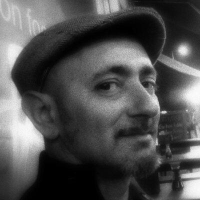Alfredo Nardelli