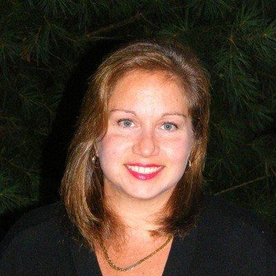 Beth Kallman Werner