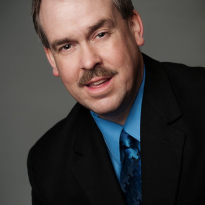 Curt Olson