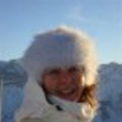 Genevieve Collett