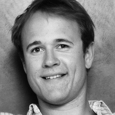 Thomas du Plessis