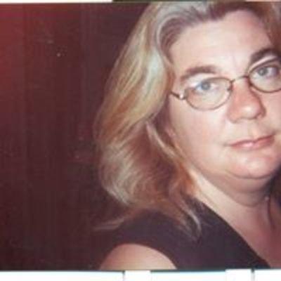 Lynne Andersen