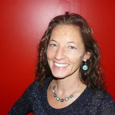 Laine Cunningham