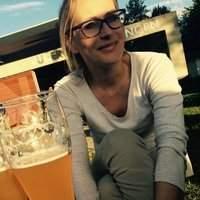 Alina Ortwein