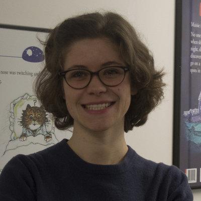 Barbara Arrighi