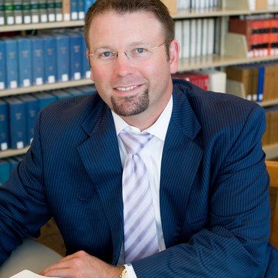 Rick Oliver