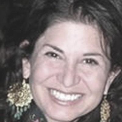 Dana Greenberg