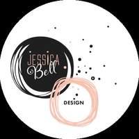 Jessica Bell