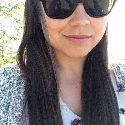 Stefanie Ioannides