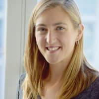Allison Goldstein