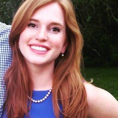 Audrey McKenna