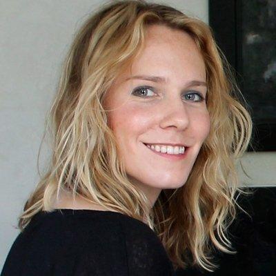 Meredith Olson