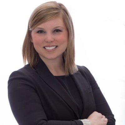 Molly Koernke
