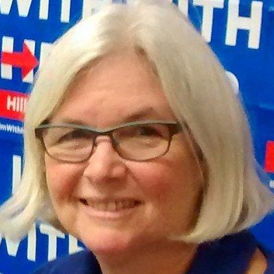 Barb Feldman
