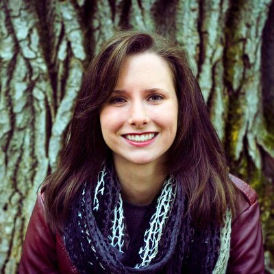Haley Sulich