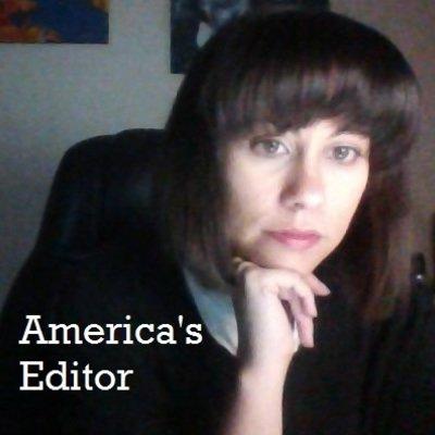 America's Editor