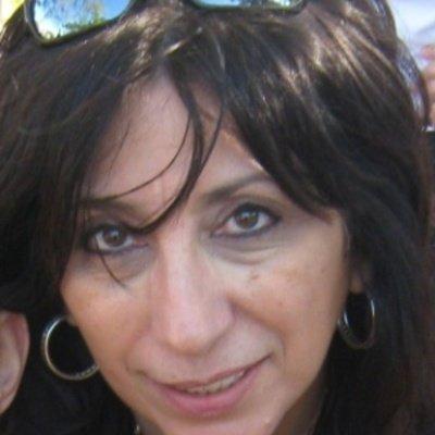 Carmel Speruggia