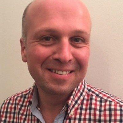Jon Appleton