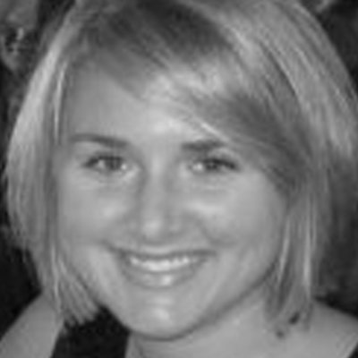 Michelle Weyenberg