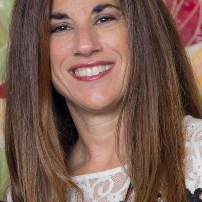 Stacey Wilk