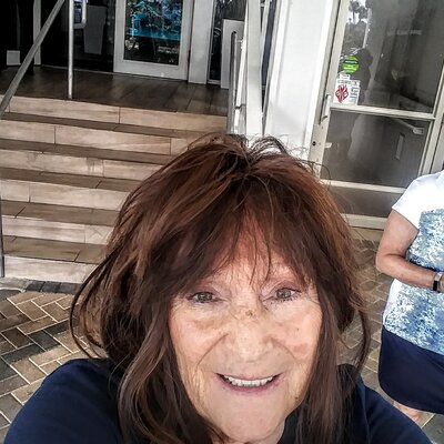 Cheryl Callender-Moore