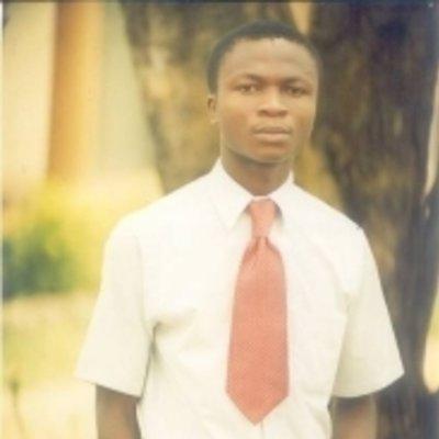 Chima Ugokwe