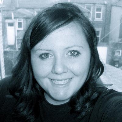 Editor Cassandra YA editor