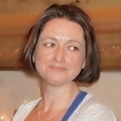 Polly Polglase