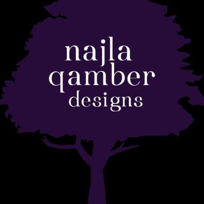 Najla Qamber