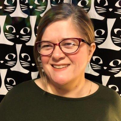 Molly Sackler