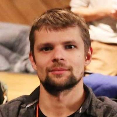 Aleksandr Vinnikov